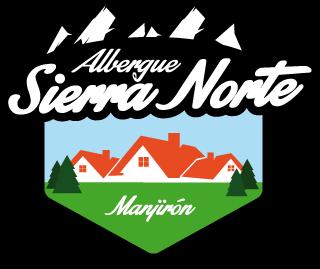 Albergue Sierra Norte